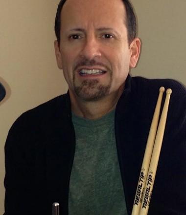 Peter Ramos