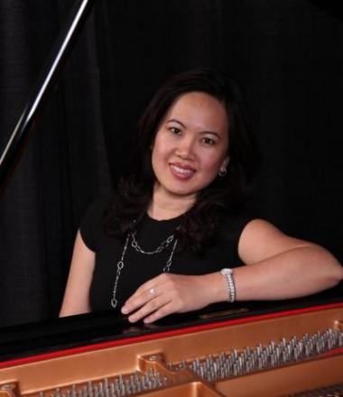 Anna Hanh Pham