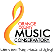 Orange County Music